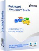 Image of 2-in-1 Mac Bundle