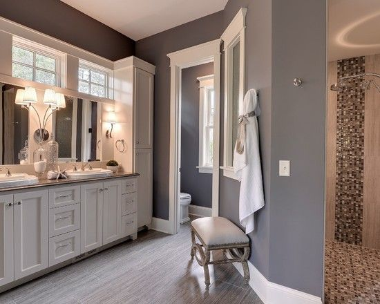Traditional Bathroom Designs 2013 23 best bathroom ideas images on pinterest | bathroom ideas