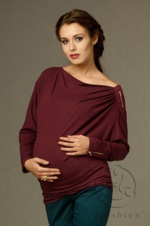 CONNI blouse