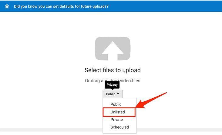 Youtube Seo How To Rank 1 On Youtube