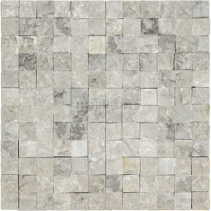 31 best Amazon Stone Tile US images on Pinterest   Construction ...