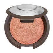 Luminous Blush blushed copper