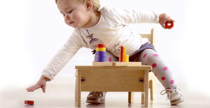 Oppa Montessori