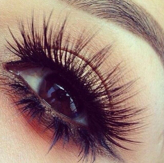 The 82 best images about Eyelashes on Pinterest | Lashes, Eyes and ...
