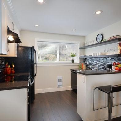 basement apartment design pictures remodel decor and ideas page 4 - Basement Apartment Ideas