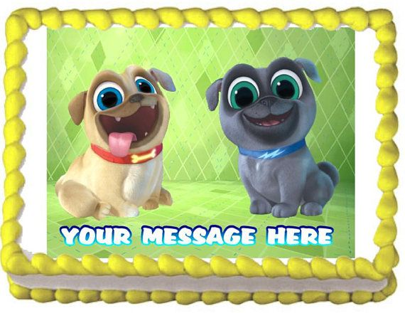 56 Best Paw Patrol Party Images On Pinterest Birthday