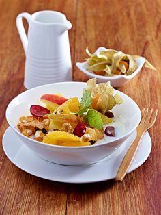 http://www.wunderweib.de/kochen/gesundes-fruehstueck-21-genussvolle-fruehstuecksrezepte-a170261.html