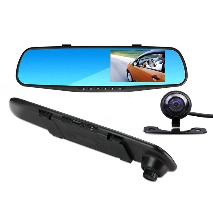 Full HD Dual Lens Dash Cam    $ 62.02 and FREE Shipping    Tag a friend who would love this!    Visit us ---> https://memorablegiftideas.com/full-hd-dual-lens-dash-cam/    Active link in BIO      #deluxe #luxury #design Full HD Dual Lens Dash Cam