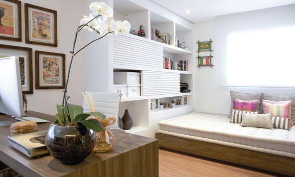escritorio-e-quarto-de-hospedes