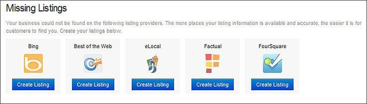 Free Local SEO Tools that Belong in Your Kit - Moz   http://moz.com/blog/free-local-seo-tools #localseo