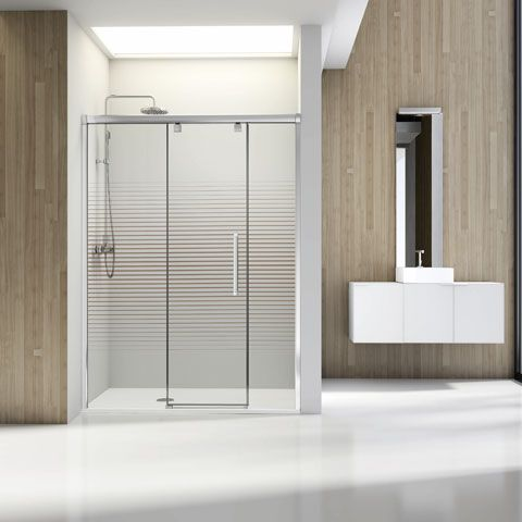 85 best Shower enclosures images on Pinterest Showers Shower