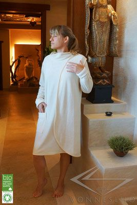 90 best images about homewear wellness und mehr on pinterest. Black Bedroom Furniture Sets. Home Design Ideas