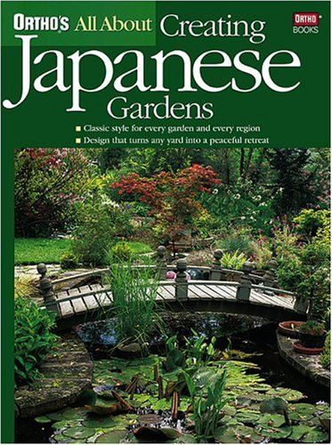 Landscape Lighting Book : Best images about landscaping designs books on