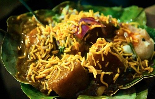 10 best odisha images on pinterest travel hiking and tourism one of the most popular street food from odisha cuttack special dahi baraa aaloo altavistaventures Gallery
