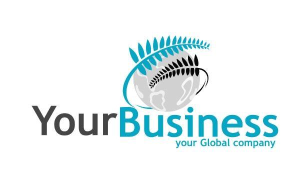 free logo design - Google 搜尋