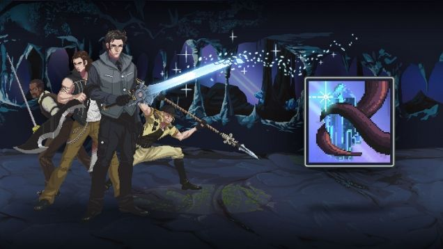A King's Tale: Final Fantasy XV - PS4 Review