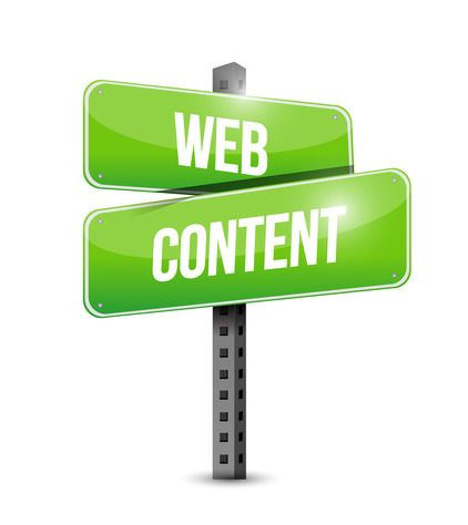 In the regard to internet advertising, everyone as well as everybody which has items associated with commerce employs the web to commence to be able to various market places.