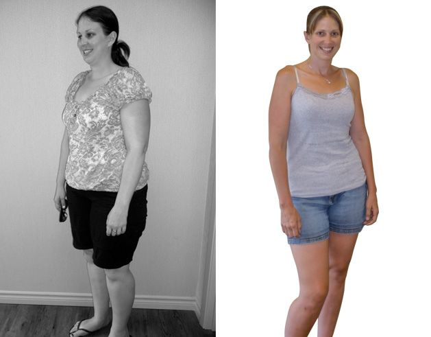 Amanda of Mississauga, ON, lost almost 70 lbs with U Weight Loss! A year later from walking into our clinic, she went sky diving. Something that she wasn't able to do the year before. What an amazing accomplishment! #u_weight_loss