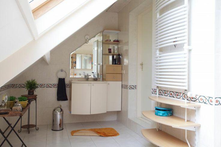 17 beste idee n over badkamer dubbele wastafel op for Aparte wastafels