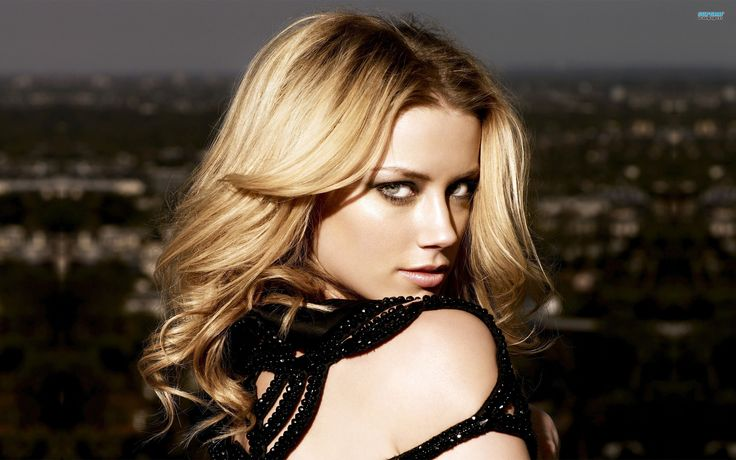 amber heard photoshoot Wallpaper HD Wallpaper                                                                                                                                                                                 More