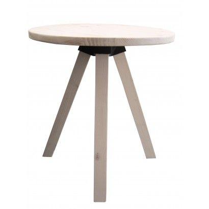 Table studio WeFab