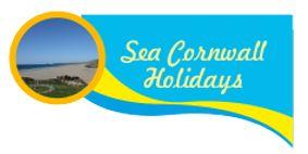http://www.seacornwallholidays.co.uk/