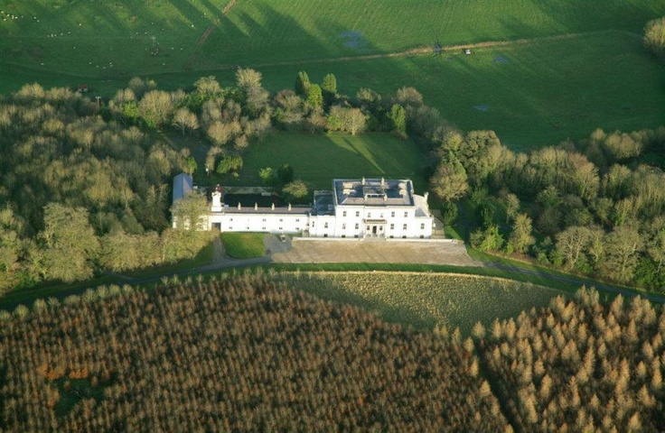 www.mph.ie http://www.facebook.com/MiddletonParkHouse