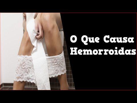 O Que Causa Hemorroidas, Medicamento Para Hemorroida, Cirurgia De Hemorroida Externa, Cura Hemorroid - http://tratamento.100hemorroidas.net/o-que-causa-hemorroidas-medicamento-para-hemorroida-cirurgia-de-hemorroida-externa-cura-hemorroid/