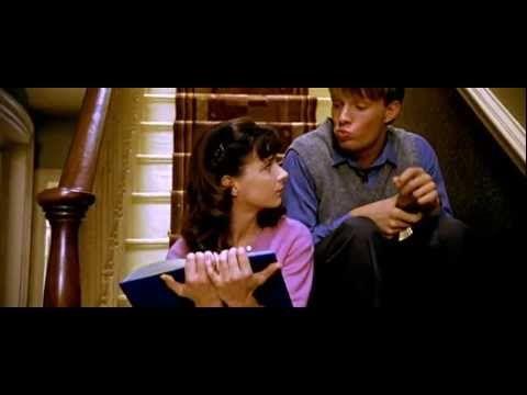 HILARY and JACKIE (1998) ●彡 Dramatic biopic about cellist Jacqueline du Pré ●彡