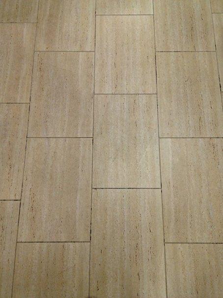 Home Dynamix Vinyl Floor Tiles Rebellions