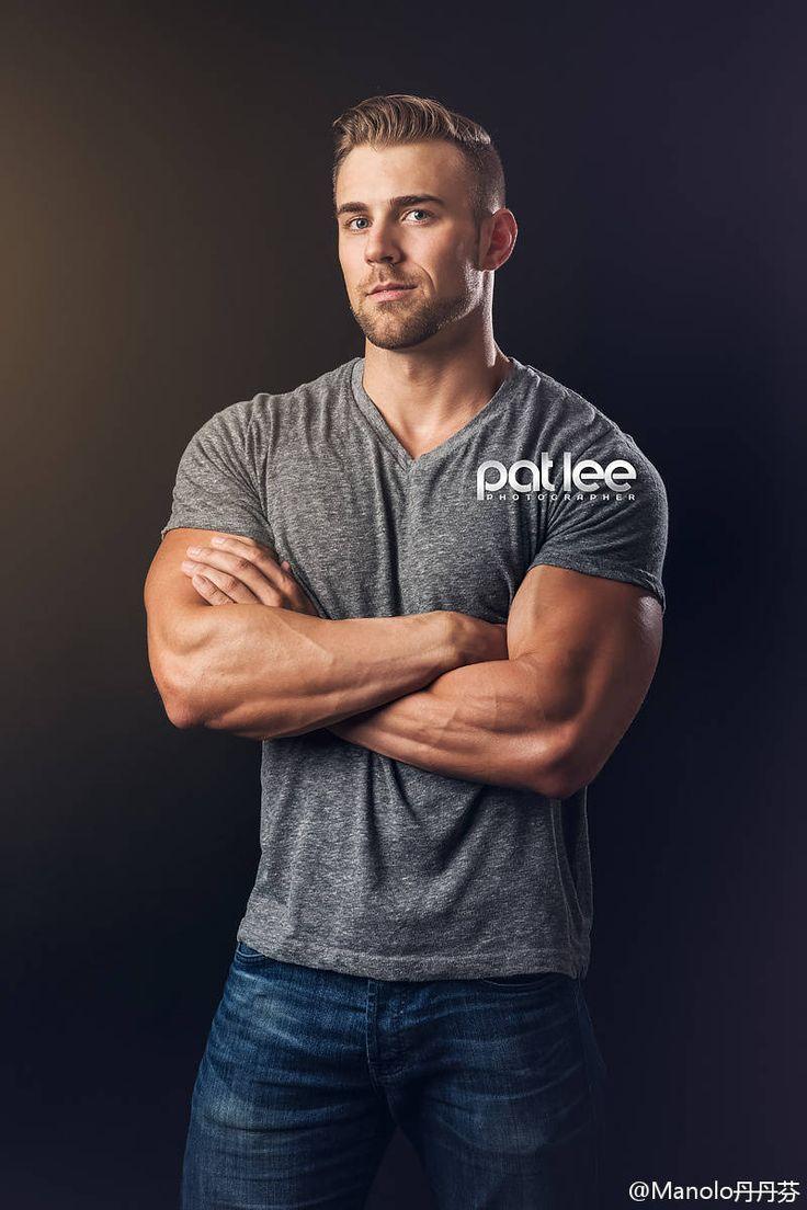 see free full gay porn videos