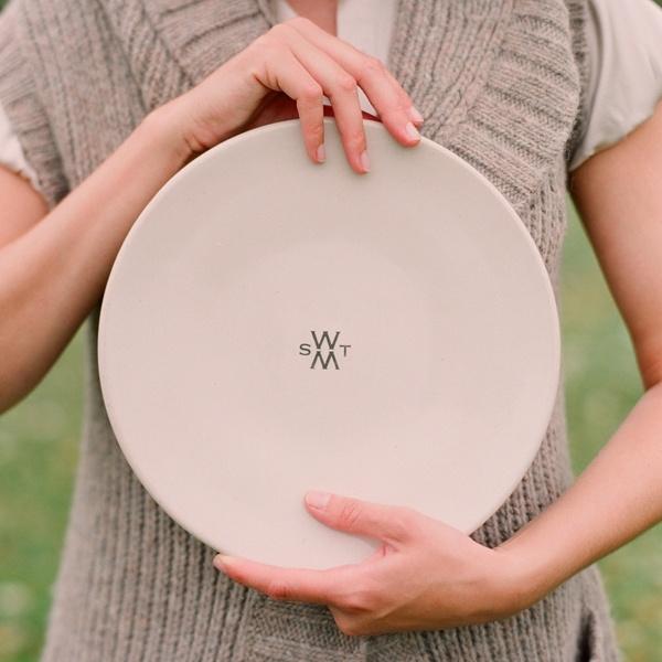 Sarah Drake Design: Shop - Dinner Plate (Powered by CubeCart)Plates Power, Dinner Plates, Drake Design, Sarah Drake, Design Shops, Include Monograms