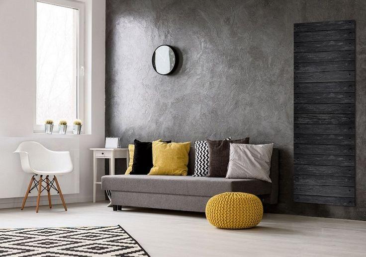 les 142 meilleures images propos de leroy merlin sur pinterest taupe sorrento et stockholm. Black Bedroom Furniture Sets. Home Design Ideas