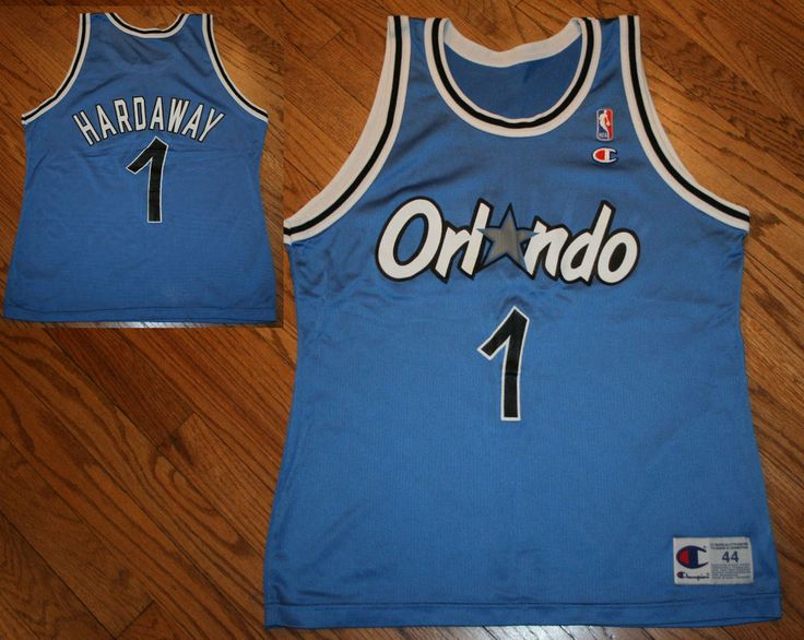 hardaway buddhist single men Shop hardaway, penny at foot locker skip to main mitchell & ness nba swingman jersey - men's orlando magic hardaway, penny 1994 to 1995 $13000 free shipping.