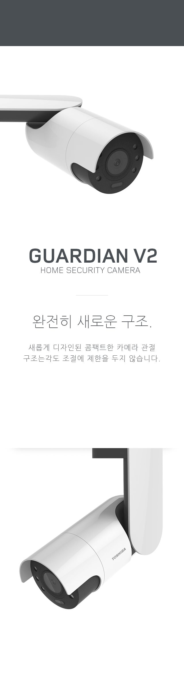 GUARDIAN V2