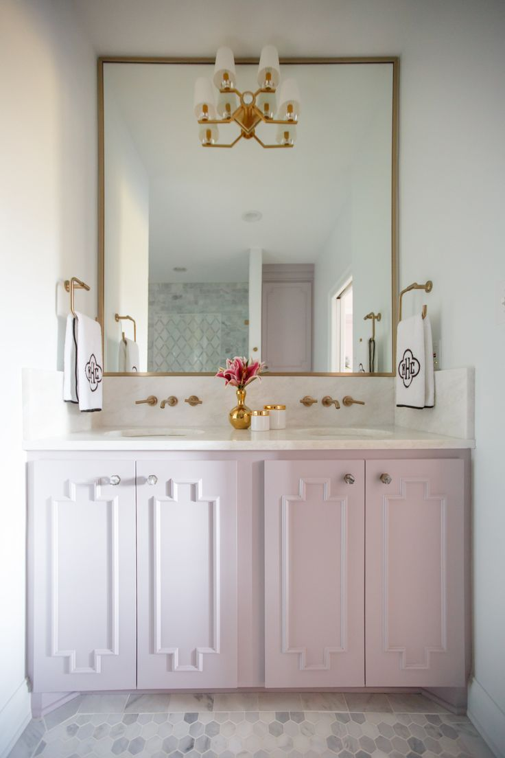 Decorative Hand Towels For Powder Room 17 Best Ideas About Monogrammed Hand Towels On Pinterest