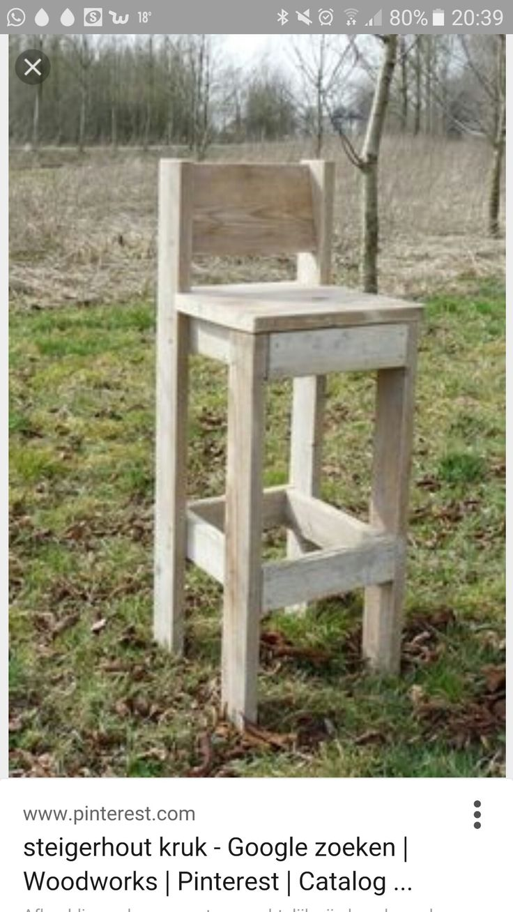 Pallet Seating Pallet Wood Diy Wood Wooden