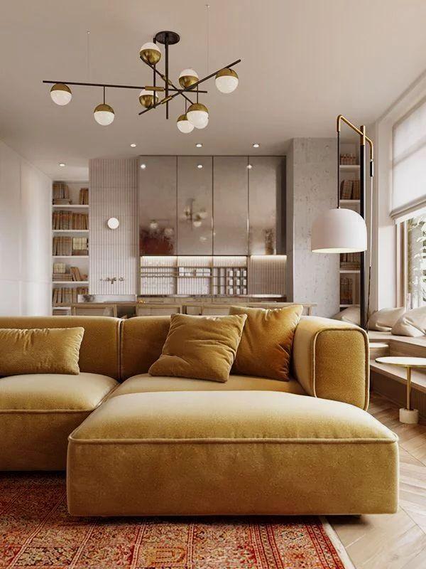 23 Cheap Accent Lighting Bedroom Aesthetic Info House Interior Living Room Designs Interior Design Advice
