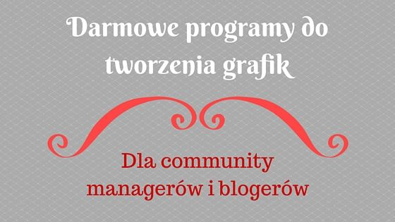 Darmowe programy do tworzenia grafik  www.nambiacytaty.blogspot.com  https://nambia.colwayinterntational.com https;//joana25.futurenet.com #nambia#lubię