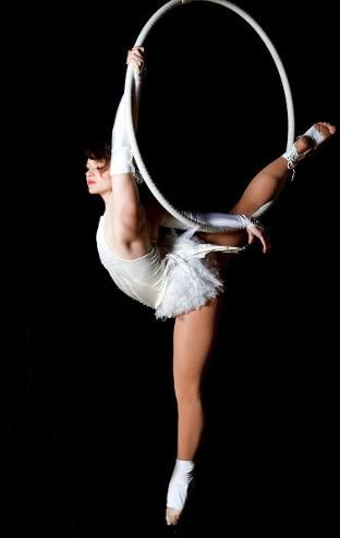 aerial hoop latex costume - Google Search …