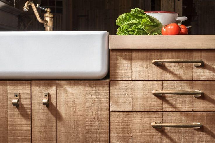Project Meubelbeslag van Dauby onder keuken meubelbeslag voor u aangeboden door Imagicasa.be