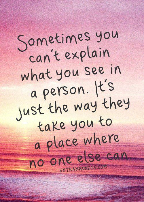 13 best insta captions/cute quotes images on Pinterest | Captions ...