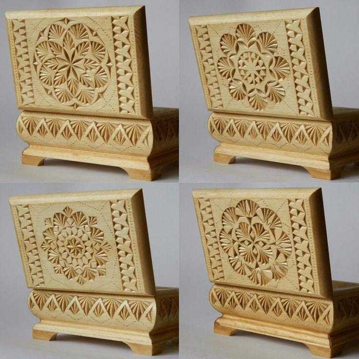 Ideas about chip carving on pinterest
