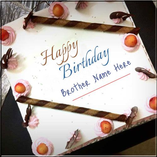 Write Lover Name On Birthday Wishes ECard OnlinePersonalized His Or Her Happy Greetings Card For FreeYour Partner Wish