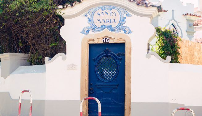 Przenieś się do słonecznej Portugalii i przeczytaj co zobaczyć, czego spróbować, gdzie pojechać i czego doświadczyć w tym egzotycznym, mało znanym kraju! Zakochaj się w Portugalii a dowiesz się, co znaczy saudade…