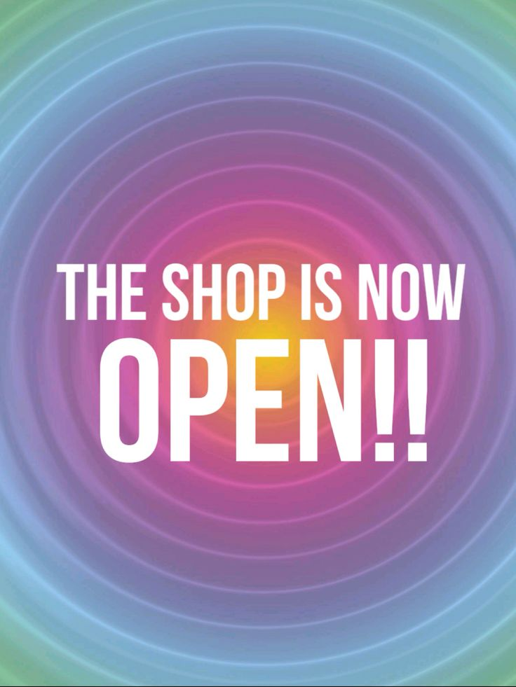 Shop is now open https://www.facebook.com/groups/lularoejilldomme/