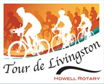 Join us on Sunday, October 14, 2012 as we once again provide a premier bicycle touring event in beautiful Livingston County, Michigan. Once again, proceeds from this event will be donated to the Livingston County United Way to support our area's health and human service needs.