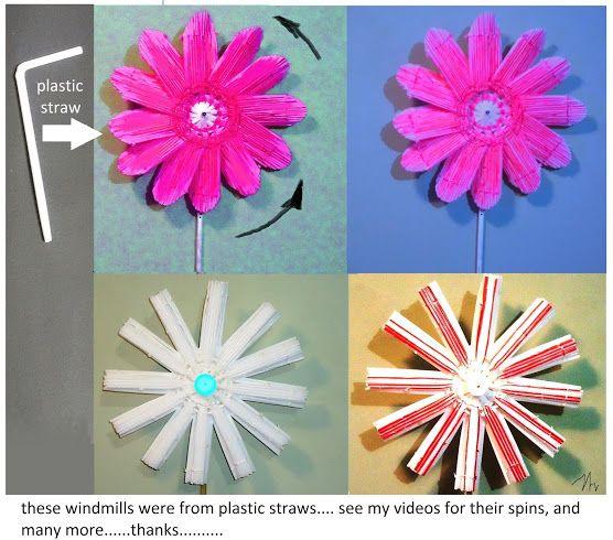 GIFT, LOVE , CREATIVITY, ART............ - Google+