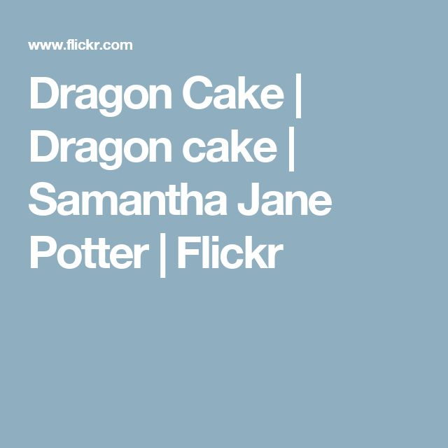 Cake Decorating Solutions Facebook : 1000+ ideas about Dragon Cakes on Pinterest Cakes ...