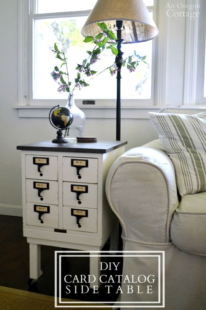 ideas for painting table tops best 25 card table redo ideas on pinterest card table makeover